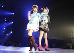日本一高いショーかも!?「あべのハルカス ハルカス300 (展望台)」キッズファッションショー参加者募集
