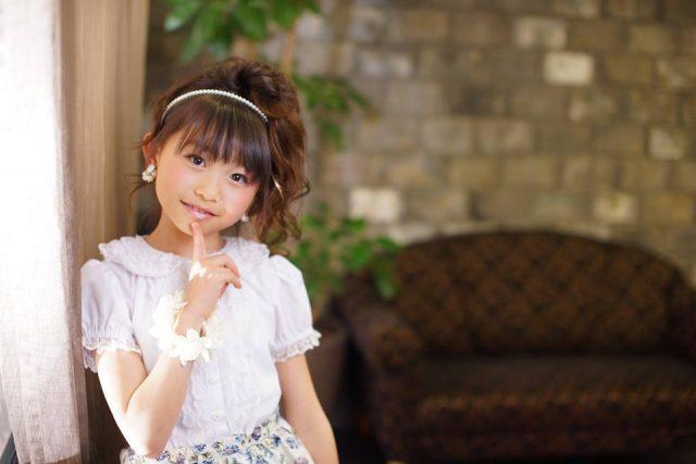 「kidsphoto.jp」キッズモデル募集