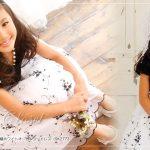 【茨城】「Angel's closet(エンジェルスクローゼット)」ファッションショーモデル&WEBモデル募集