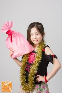 「BEAUTY MY SELECTION TOKYO14 」ファッションショー&モデルコンテスト出場者募集