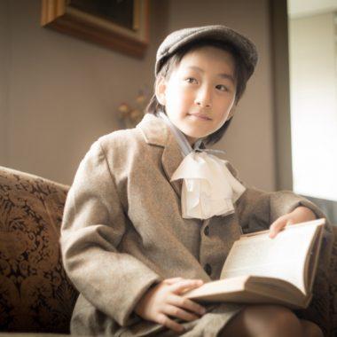 「藤代Times」 表紙モデル&子供の情景モデル募集