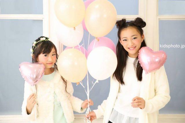 「kidsphoto.jp」子供服ショップ&子供服ブランド&ベビー服、撮影参加者募集