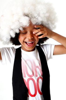 【大阪】0歳~13歳★写真館「ルージィアンドデイジー」サンプル撮影モデル募集