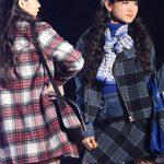 東京トップキッズコレクション(TTKC) 2016AW vol.11