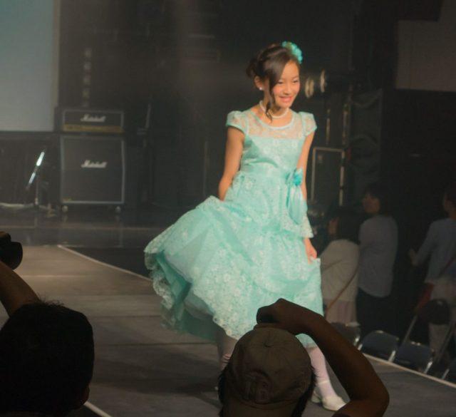 追加開催【神戸】kidsphoto.jp「12月開催 大人のファッションショー キッズステージ」エントリー及びプロフ撮影会