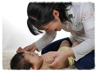 【富山】「赤ちゃんモデル」練習撮影モデル募集