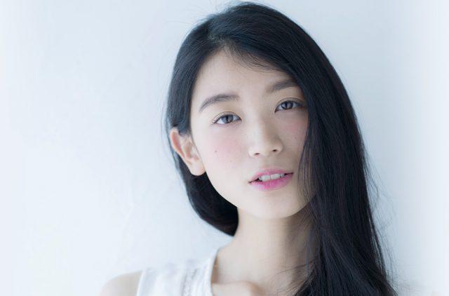 【福岡】ファッションマガジン「LIRY」モデルオーディション
