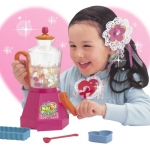 【急募】【関東】玩具メーカー「ピープル」2016年 小学生女子モデル募集