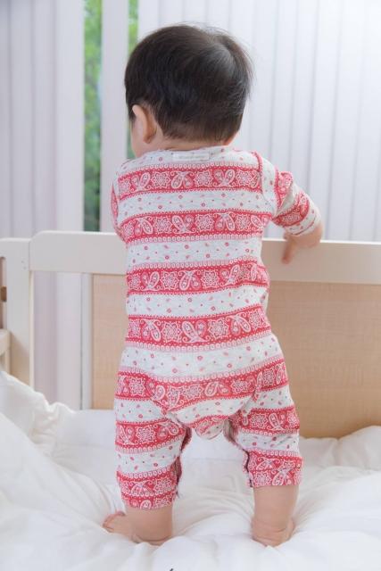 ベビーメーカー撮影「kidsphoto.jp」ベビーモデル募集