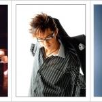 【関西】報酬あり「シップ写真スタジオ」インターネット通販用の登録アルバイトモデル募集