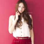 【関西】13歳から「シップ写真スタジオ」和装作品モデル募集