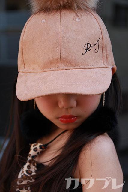 ゆののっ♡さん|原宿