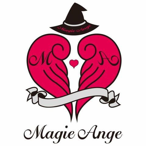 「Magei Ange(マジーアンジュ)」2017春夏モデル&ウェブモデル募集