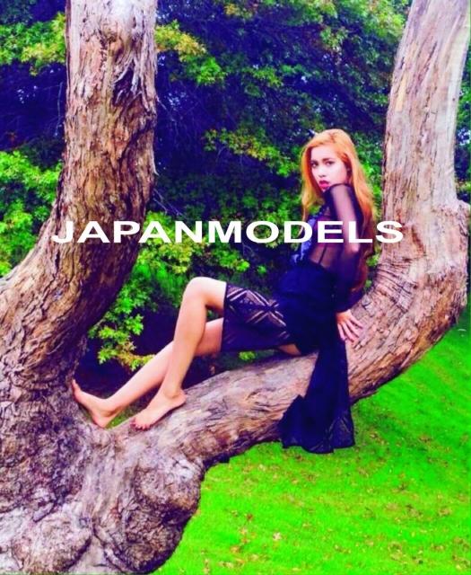 【大阪】「JAPAN MODELS」OSAKA ROUNDファッションショー出演者募集