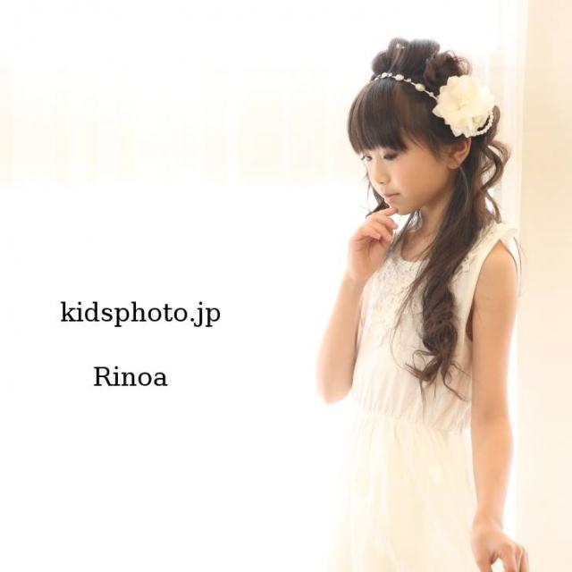 雑貨メーカー撮影「kidsphoto.jp」ベビー&キッズモデル募集