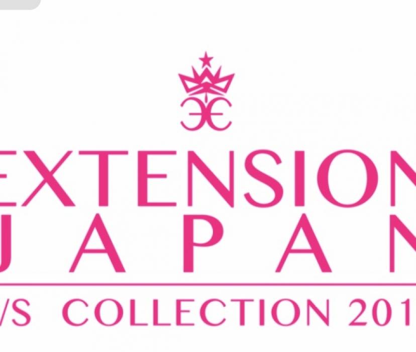 サンリオピューロランド主催「EXTENSION vol.3(エクステンション)」新人発掘コンテスト出場モデル募集