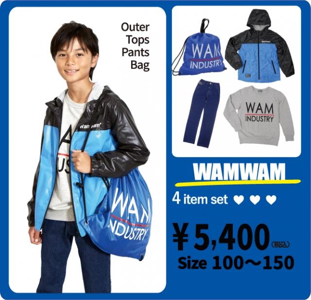 WAMWAM