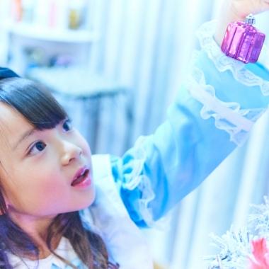 【神奈川】「プライベートサロン美容室DOLCE」作品撮影モデル募集