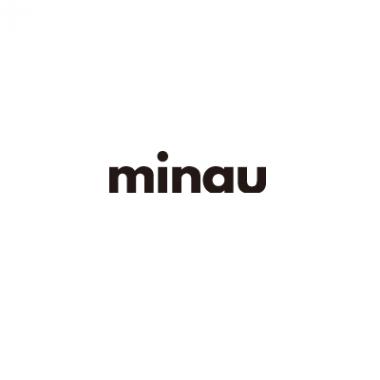キッズファッションブランド「minau(ミナウ)」2018SSモデル追加募集予告