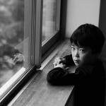 【新潟】「Kurumi(クルミ)」キッズグラファー撮影モデル募集