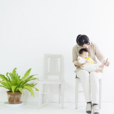 謝礼あり【東京】「ピジョン」広告向け低月齢ベビーモデル募集
