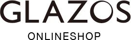男の子!「GLAZOS(グラソス)」2017SS専属ボーイズモデル募集