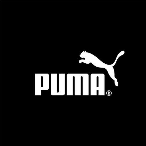 PUMA(プーマ)【オンライン限定】男児福袋 130cm→160cm