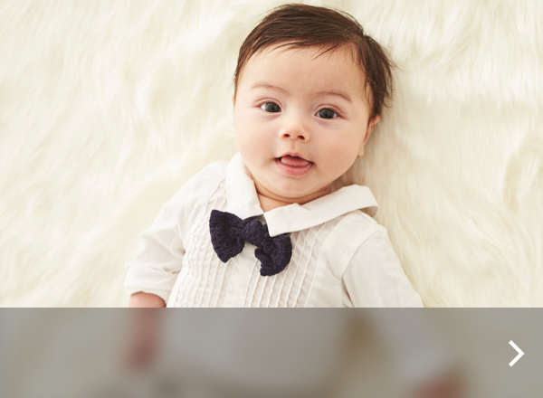 「雑誌Premo(プレモ)Baby-mo(ベビモ)、オンラインマガジンMilly(ミリー)」ベビーモデル募集