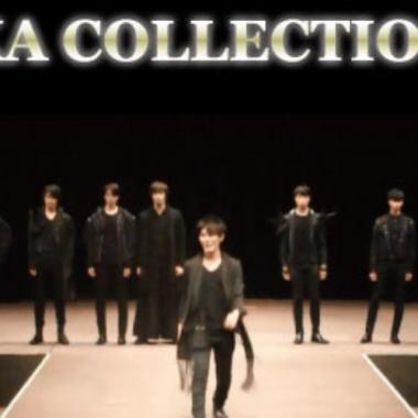 【大阪】「OSAKA COLLECTION neo」ファッションショー出演者募集