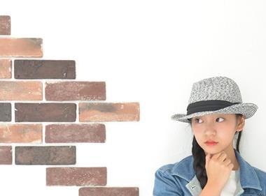【大阪】「kidsphoto.jp」ネットショップ商品写真撮影会モデル募集