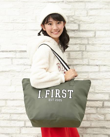 【2019福袋】INGNI First(イングファースト)