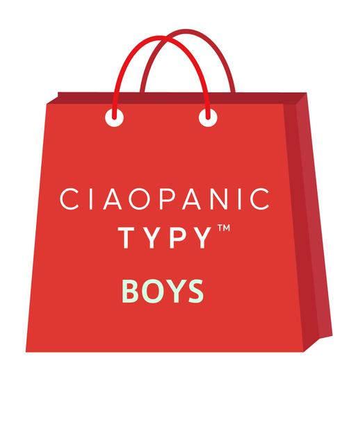 【2019福袋】CIAOPANIC TYPY(チャオパニックティピー)