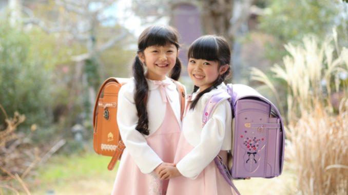 ペアで応募【神奈川】「藤代Times」 子供の情景モデル募集