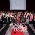 「View Stage vol.2 in 原宿ALTA」ファッションショー出演モデル募集!