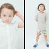 VOGUEに掲載されるチャンス!「KIDS-TOKEI on VOGUE Italia」ワールドキッズオーディション2018 vol.4 ベビー&キッズモデル募集(キッズ時計)