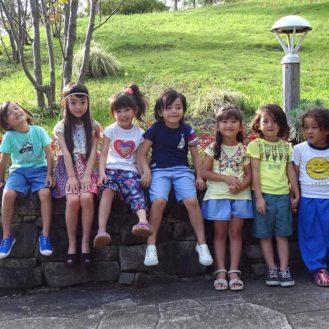 FARM KICCOLY(ファームキッコリー)17夏カタログモデル募集