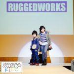 RUGGEDWORKS
