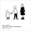 雑誌「HugMug(ハグマグ)」ママ&キッズ読者モデルモデル募集