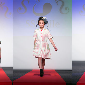 「BEAUTY MY SELECTION TOKYO16」出演モデル募集