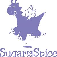 キッズモデル事務所「Sugar&Spice(シュガーアンドスパイス)」通年モデル募集