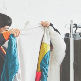 雑誌「Luca kids vol.2(ルカ)」10月発売分読者モデル キッズモデル募集