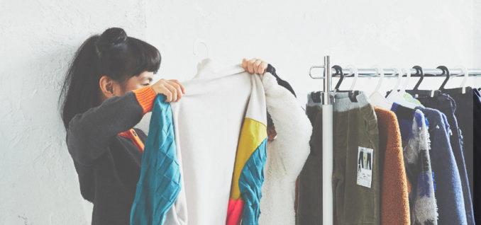 雑誌「Luca kids vol.03(ルカ)」2020年2月発売分読者モデル キッズモデル募集