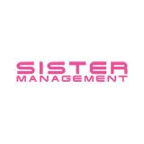 【名古屋】「SISTER MANAGEMENT(シスターマネジメント)」新人モデルオーディション