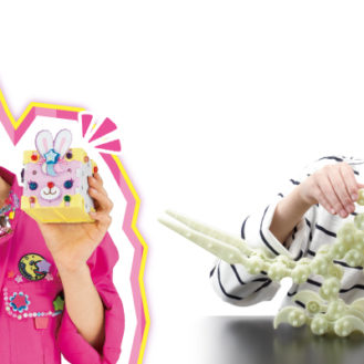 小学生・中学生!玩具メーカー「People(ピープル)」パッケージ・テレビCM・雑誌広告等登録キッズモデル募集