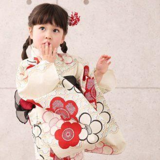 【大阪】「船場室町オンラインショップ キッズ・ジュニア和装モデル」ジュニアモデル募集