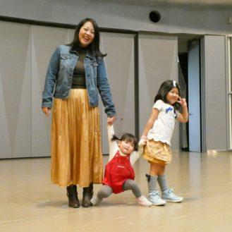 0歳~!【兵庫】ママの夢フェスメルレーブ「ママとモデルになっちゃった☆」親子ファッションショー出演者募集