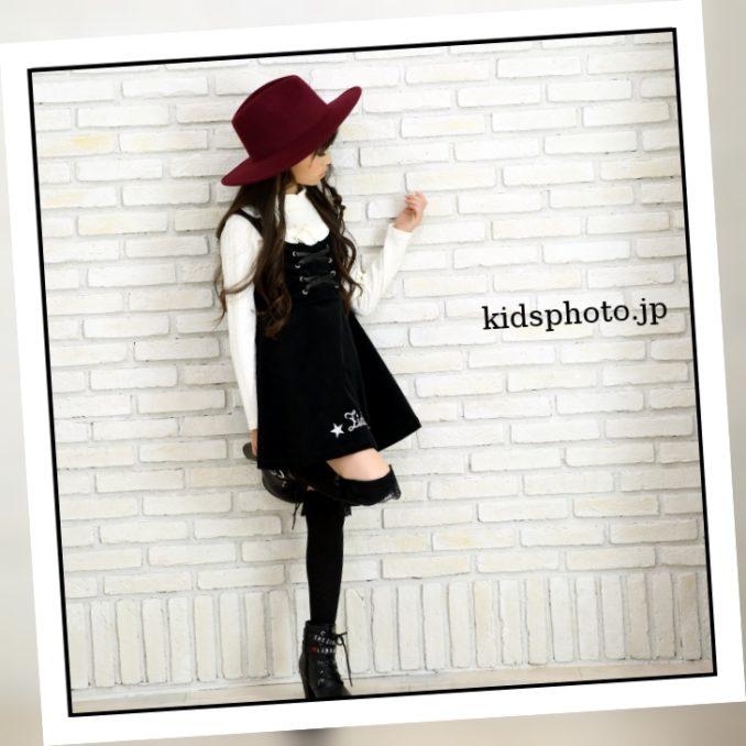 【キッズモデル募集】kidsphoto.jp ミニファッションショー出演者募集|兵庫