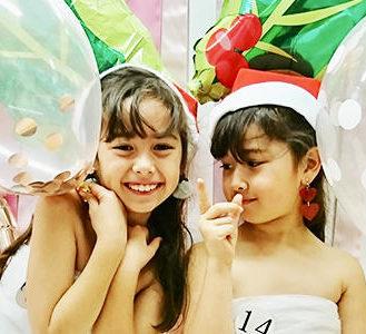 【キッズモデル募集】ハギュットフェス2019ハギュットキッズファッションショー|東京