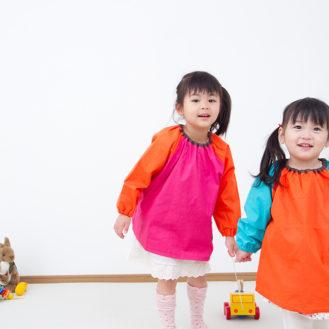 【ベビー&キッズモデル募集】ベビー、キッズ用品のネットショップ商品モデル|大阪