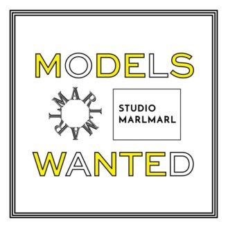 【ベビー&キッズモデル募集】ベビー&キッズブランドMARLMARL、STUDIO MARLMARLイメージモデル募集|東京